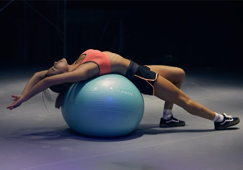 Stimulant-Free Pre-Workout Strategy
